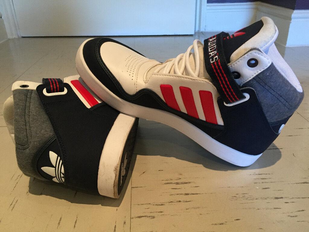 242e9b9cdd50 Adidas Originals AR 2.0 - UK Size 7 - unisex