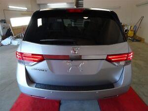 2014 Honda Odyssey West Island Greater Montréal image 7