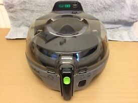 TEFAL ACTYFRY FAMILY 1.5 Kg, EXCELLENT WORKING CONDITION, HARDLY USED, FROM VEGETARIAN FAMILY HOUSE