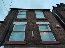 2 Bedroom 2 Storey Flat To Let/ Rent in Rotherham