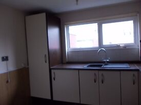THREE BED MID TERRACE, WASHINGTON NO DEPOSIT REQUIRED