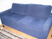 settle on this sofa