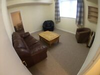 BARGAIN! Very large 1 bedroom flat in city centre