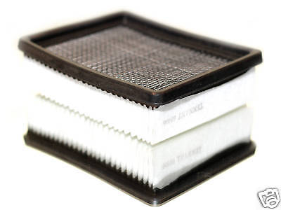 Tennant Vacuum Filter For 710073008300 - 1037822