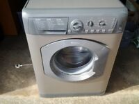 Hotpoint washer 6kg in good condition