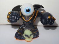 Skylanders Eye-Brawl Figurine