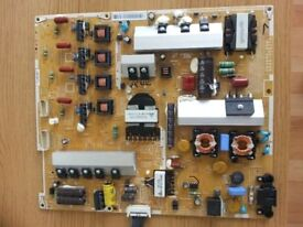 Used but fully funtioning Samsung Power Board Card BN44 0427 A