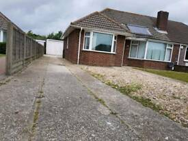 4 Bed Bunglow for rent