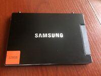 Samsung 830 128gb SSD drive