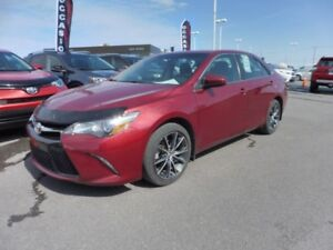 2015 Toyota Camry * XSE * TOIT * GPS * MAGS * DÉMARREUR *