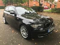 Bmw 116d SPORT 2010 **P/X WELCOME**