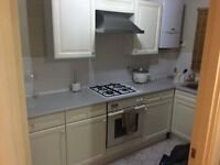 BEAUTIFUL 2 BED HOUSE IN ILFORD PART DSS WELCOME