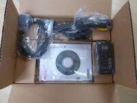 Casio XJ-A145V Slimline Projector - New/Unused/Boxed - Price etc in description