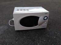 QNN Microwave - FREE