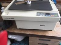 Mita DC 1205 Photocopier
