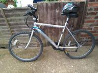 PROBIKE ESCAPE Mountain Bike