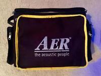 AER Compact 60/2 Guitar/Vocal Amp