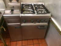 Second hand catering equipment for sale VERY CHEAP LOOKING FOR QUICK SALE