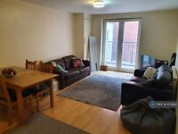 4 bedroom flat in Imperium House 173A, London, E1 (4 bed) (#1173822)