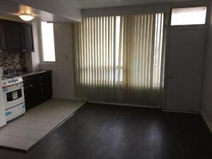 Bachelor  ANNEX LARGE completely renovated Mar15  @ Apr 01/17