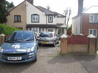 TWO BEDROOM HOUSE TO RENT * OFF STREET PARKING * HILL CROFT ROAD KINGS HEATH *