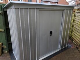 FANTASTIC SHED available for storage   Toton (NG9)