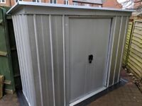 FANTASTIC SHED available for storage | Toton (NG9)