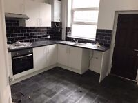 2 BEDROOM HOUSE, SMYRNA ST, OLDHAM, OL45ET, DSS ACCEPTED, DEPOSIT FLEXIBLE, GUARANTOR MUST
