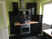 Superb modern 3 Bed Semi Detached House in Fazakerley, L9