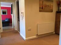 2 Bedroom Home Swap / Flat Exchange - Portsmouth Havant Waterlooville Cosham Hilsea Farlington