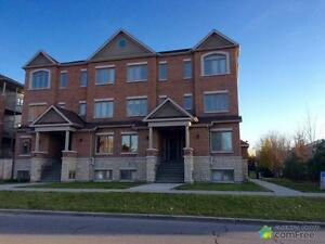 $359,900 - Condominium for sale in Ottawa