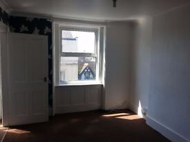 Fully redecorated two bedroom flat to rent - Herne Bay