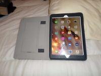Apple Ipad Air2 wifi&cellular