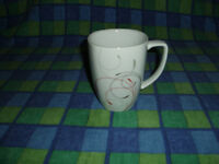 Corelle Splendor Square mug (s) Unused £3