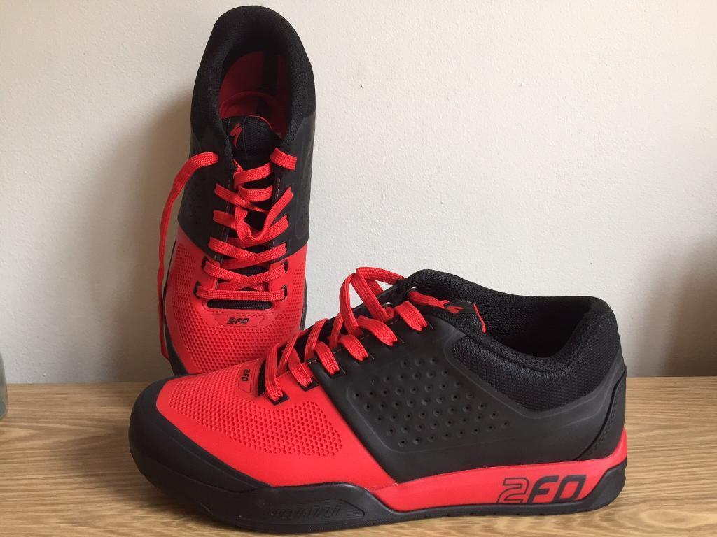 Specialized Mtb 2f0 shoe