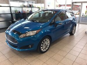 2014 Ford Fiesta SE BLUETOOTH TOIT OUVRANT