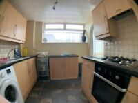 NEW! STUNNING 3 BED IMMACULATE HOUSE TO LET ON BROOMLAW IN BEACON LOUGH, GATESHEAD. DSS WELCOME!
