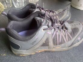 Gelert Shoes