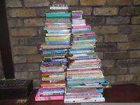children's books job lot