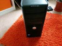 PC- INTEL CORE 2 | WINDOWS7|2GB RAM