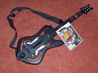 Guitar Hero (Wii)