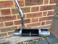 Titleist dead Centre Golf Putter