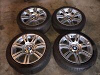bmw m sport alloys,bmw alloys,alloys,bmw,wheels,