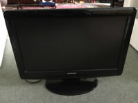 Flatscreen LCD ,high definition tv for sale