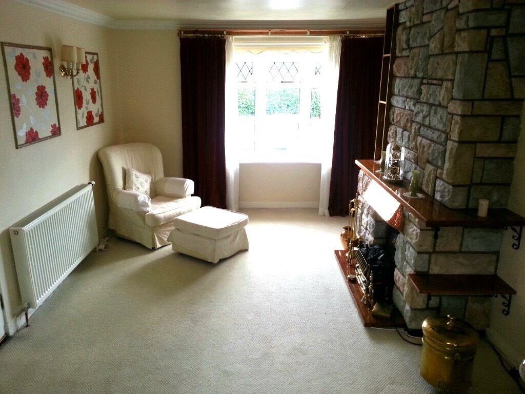 two bedroom house for rent in gilmerton edinburgh gumtree