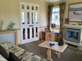 Holiday Home for Sale, Glasson Dock, Lancaster, Morecambe, Blackpool, Payment Options Available