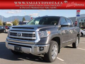 2015 Toyota Tundra 1794 Edition (#361)
