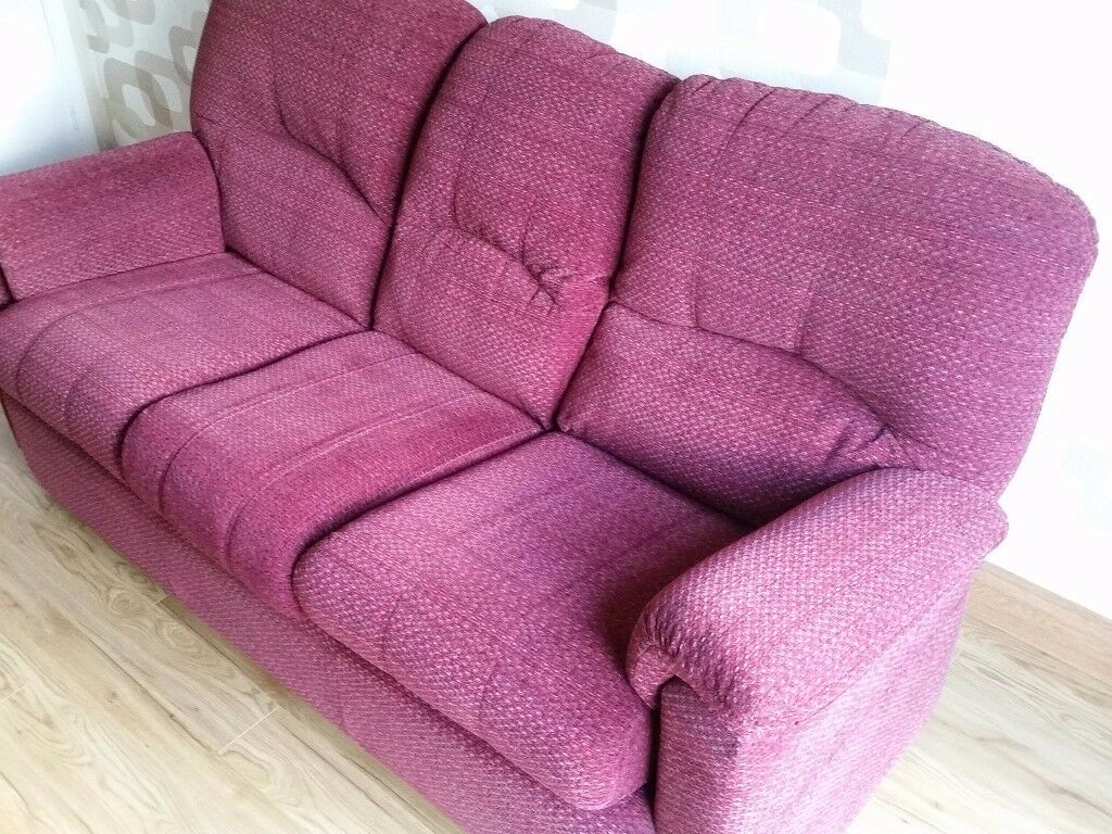 Excellent condition G-plan 3 seater sofa for sale