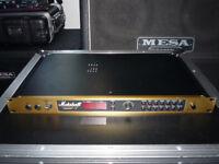 Marshall JMP-1 Valve Midi Guitar Pre-amp - Excellent condition
