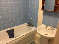 Flat to share in Woodford green